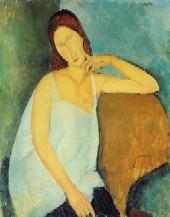 modigliani-portrait-jeanne2